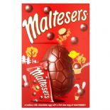 Maltesers Milk Chocolate Easter Egg And Chocolate 127G